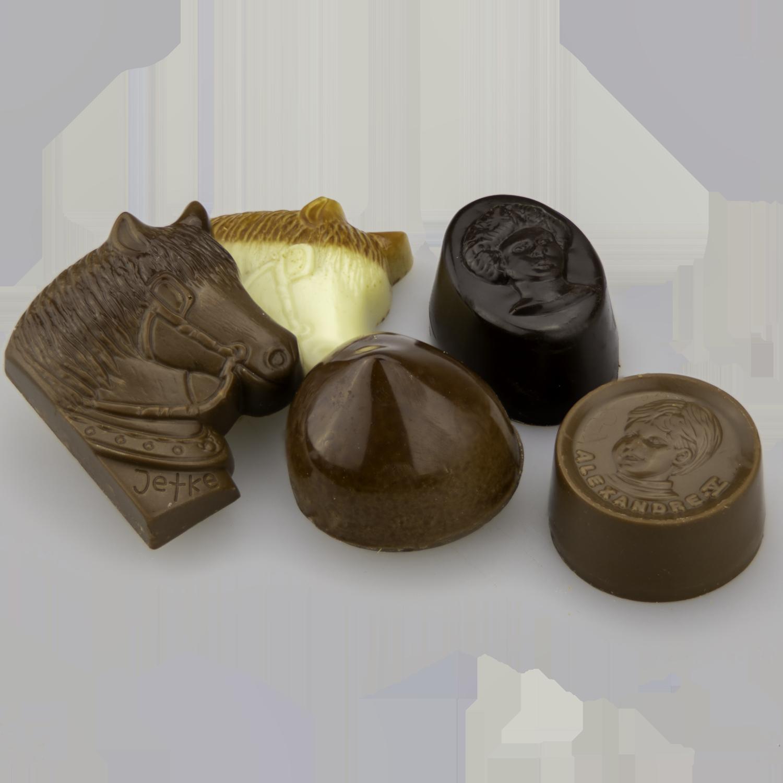Online chocolade kopen | Chocolade webshop