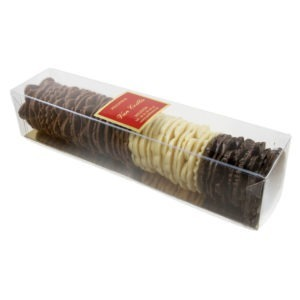 Chocolate | Chocolate gift | Chocolate | Pralineur Van Coillie