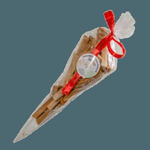 Chocolate | Chocolate gift | Pralineur Van Coillie