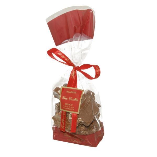Chocolate gift | Chocolate | Pralineur Van Coillie