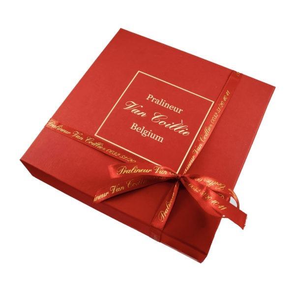 Pralines | Pralines bestellen | Online chocolade