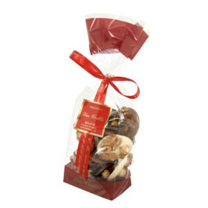 Pralineur Van Coillie | Haver | Chocolate-gift