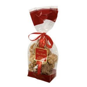 Pralineur Van Coillie | Truffles | Chocolate-gift