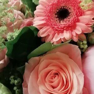 Bloemen van Art-Mosphere