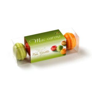 Macarons | Macarons kopen online