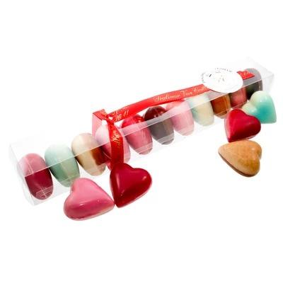 Valentijn stickpack love